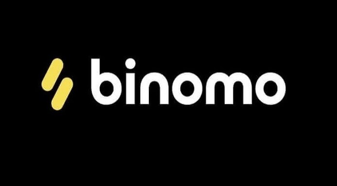 Binomo competition list