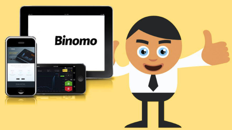 Binomo 60 seconds strategi - binary options di Singapura