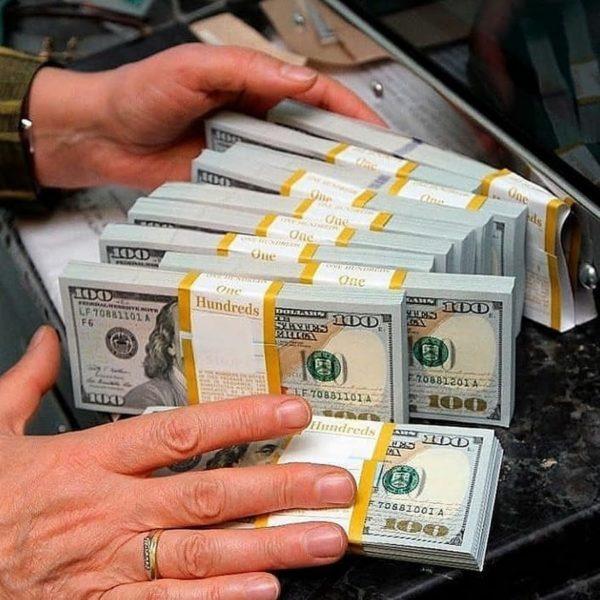 बिनोमो आर्थिक कैलेंडर का उपयोग