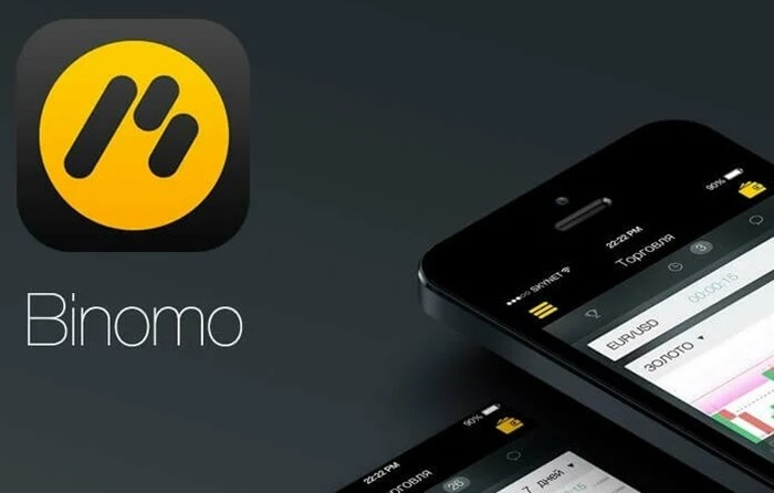 binomo review from traders