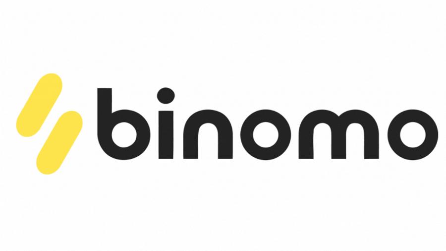 binomo india