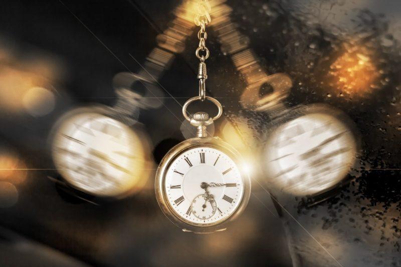 binomo withdrawal time