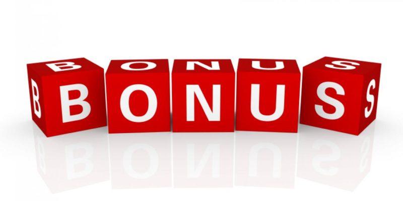 binomo deposit bonus
