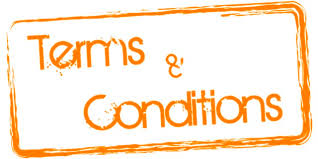 binomo bonus terms and conditions