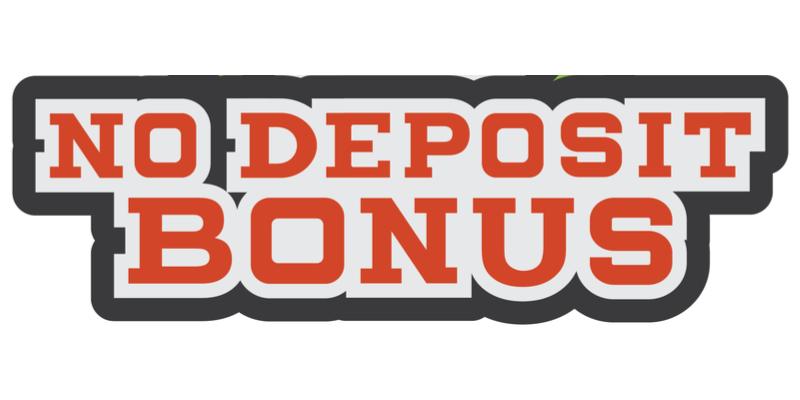 binomo no deposit bonus